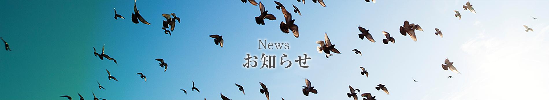山田法律事務所 開設のお知らせ